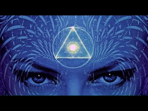 ♛PSYCHIC EMPOWERMENT♛ ⑥ Power of Pineal Gland + ESP Test