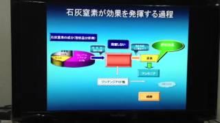 日本正黑肥丹(石灰窒素 Calcium Cyanamide) 之介紹1
