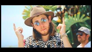 Albert Dyrlund - ICE ft. Niklas [Official Video]