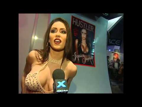 AVN Convention 2005