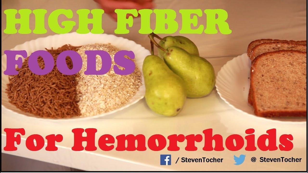 fiber tasty