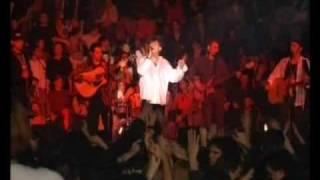 Za sve ove godine - Crvena Jabuka live 1996 Resimi