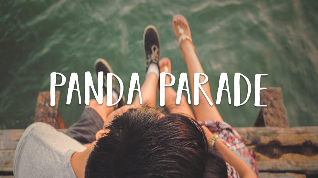 kygo-kids-in-love-ft-the-night-game-maja-francis-panda-parade