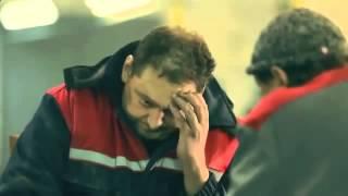 видео Покраска и кузовной ремонт ВАЗ в Омске