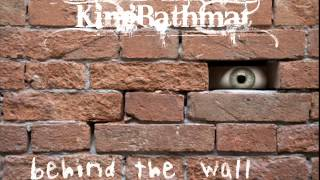 FREE PROG ROCK ALBUM - KingBathmat - Behind The Wall - NEW Prog Rock 2013 FREE Download