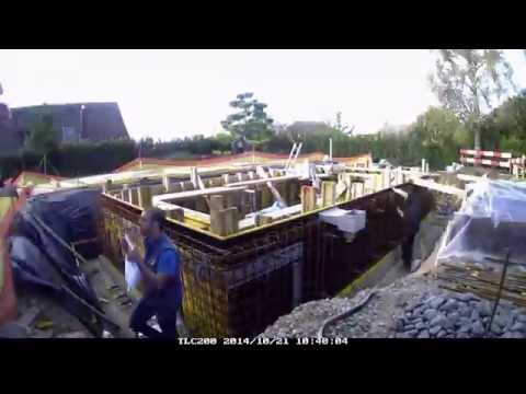 Construction piscine irriblocs doovi for Construction piscine 82
