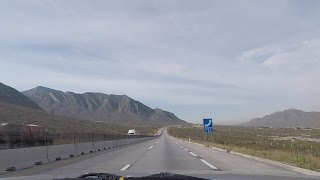 Video Road Trip from Canada to Mexico (Playa Del Carmen) Day 4 of 9 - Import Vehicle into Mexico download MP3, 3GP, MP4, WEBM, AVI, FLV Juli 2018