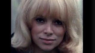 Mireille Darc - Les taches de rousseur