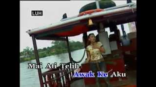 Udah Laun Nuan Nesal - Linda