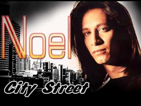 Noel - City Street