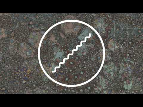 No Place Like Drone - Emergent Topographies 1