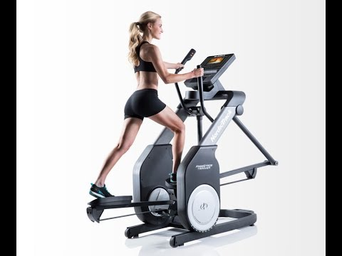 Nordictrack Freestrider Review What To Know Before You Buy: Freestride Elliptical Trainer