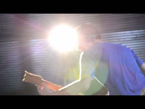 Jamiroquai - Feel So Good (Video)