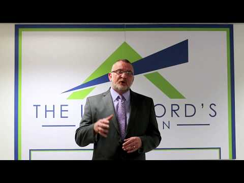 Simon King - Invest Your Pension In Property - Progressive Property Network