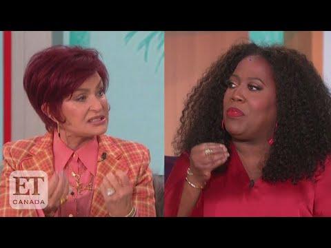 The-Talk-Sheryl-Underwood-Sharon-Osbourne-Discuss-Racism