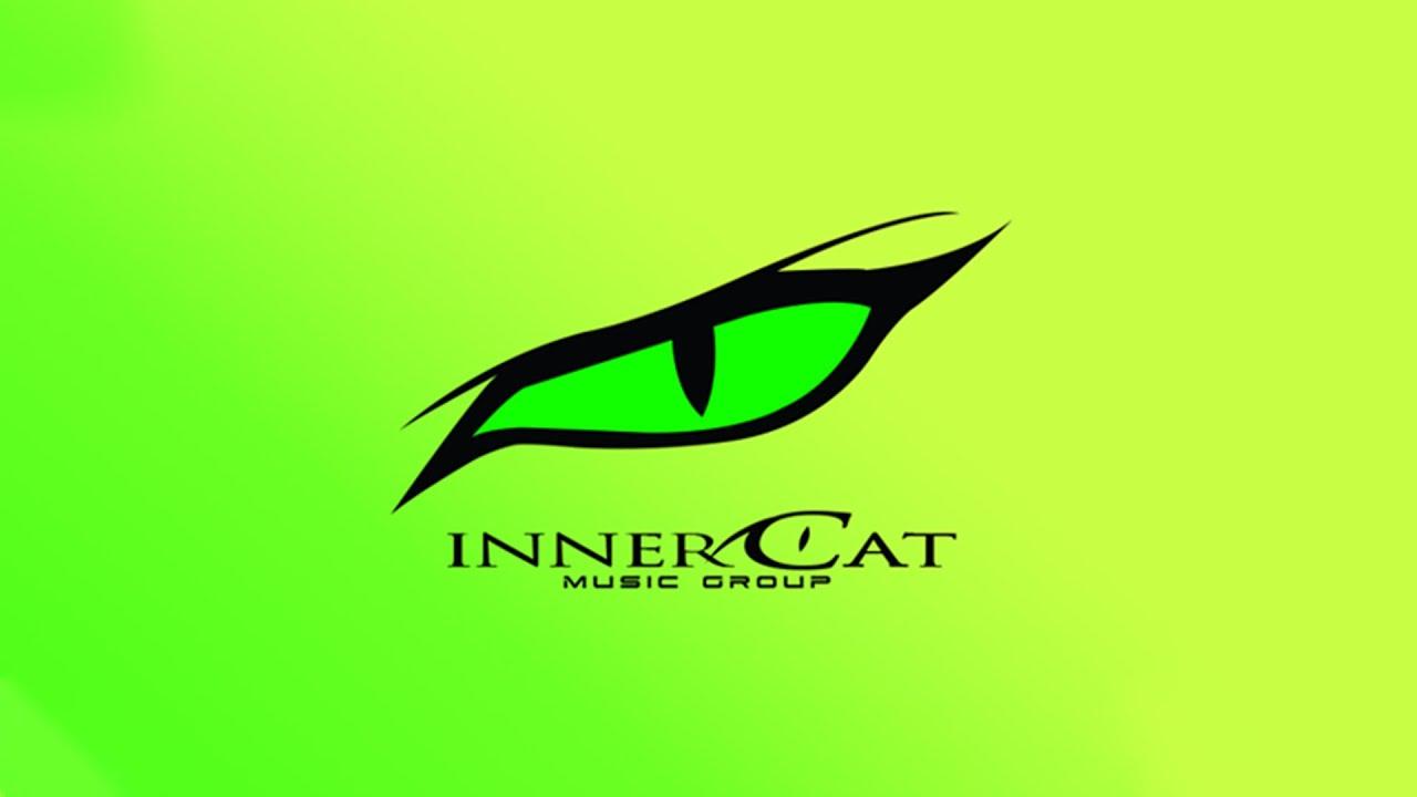 Unleash Your InnerCat 🎶#InnerCatMusic