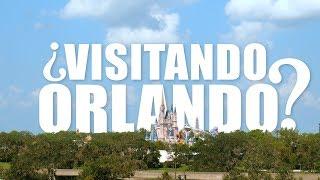 [ESPAÑOL] Summerville Resort – Su casa de vacaciones en Orlando, Florida!