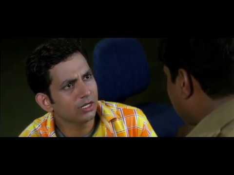 kay dyacha bola marathi movie