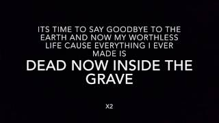 Скачать Twenty One Pilots Time To Say Goodbye Lyrics READ DESC