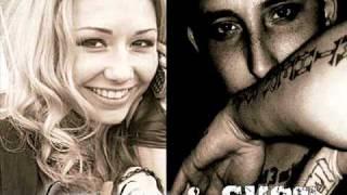 Lera Lera & Shot - Безопасный Секс (Remix By Shot)