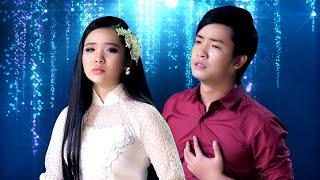 KHÓC CẠN NƯỚC MẮT VỀ ĐÊM khi nghe những tuyệt phẩm Bolero CỰC SẦU -  Thiên Quang & Quỳnh Trang 2020
