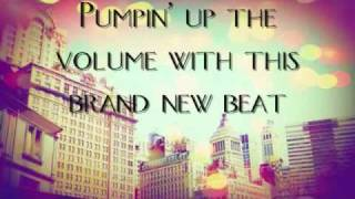 Video Get The Party started - P!nk *with lyrics* download MP3, 3GP, MP4, WEBM, AVI, FLV Juli 2018