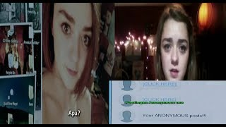 Video Anonymous Cyber Bully (film full subtitle Indonesia) Hacker Movie download MP3, 3GP, MP4, WEBM, AVI, FLV September 2019