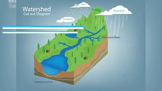 What's a Watershed? Short