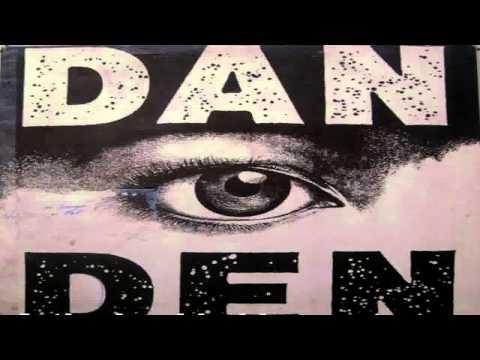 Dan Den - Mi cuerpo (Original)