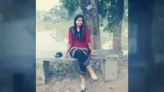 Bangladesh  call gails 01871706804