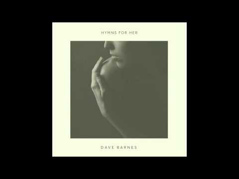 Dave Barnes- Darlin' (AUDIO)
