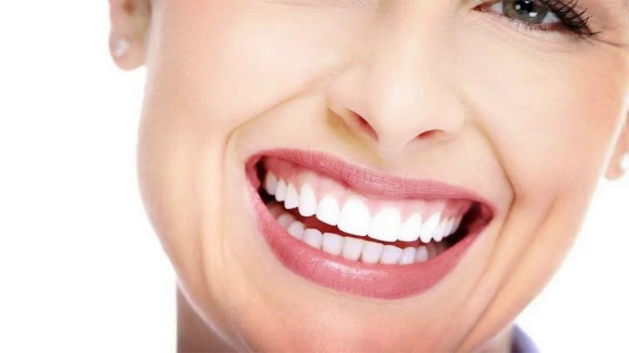 Dental Smiles : Cosmetic Dentistry Near You
