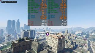 Download - 2 6 GHz video, imclips net
