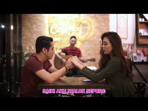 Mahesa Ft. Laviola - Tansah Kelingan (Lungset 3) (Official Music Video)