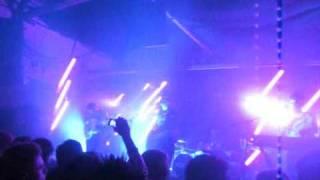 Video Delphic - Halcyon (Live at Studio 24, Edinburgh - 11.03.2010) download MP3, 3GP, MP4, WEBM, AVI, FLV Mei 2018