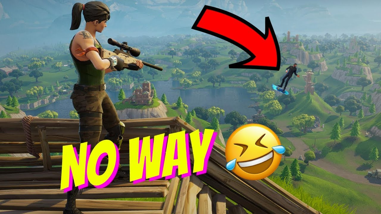 The Best Non Edited Free To Use Fortnite Game Of Your Life This Video Will Change Your Life