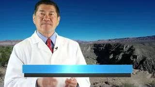 Repeat youtube video Osteoarthritis | Limp Not Benign