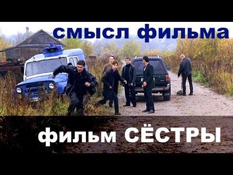Фильмы про бандитов 90 х русские - список лучших