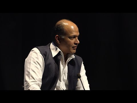 "Ashutosh Gowariker: ""Lagaan put us on an international map"""
