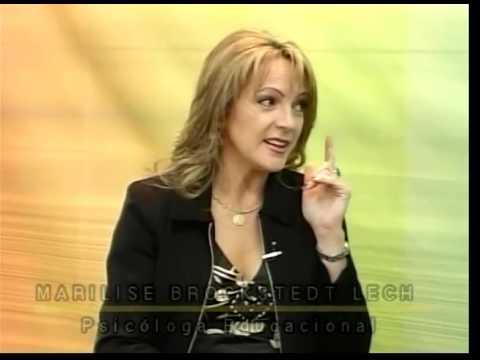 TV Câmara   Paulo Monteiro
