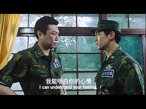 Engsub 《超级天兵之机车班长》 G-Y-SIR - Trương Trí Nghiêu
