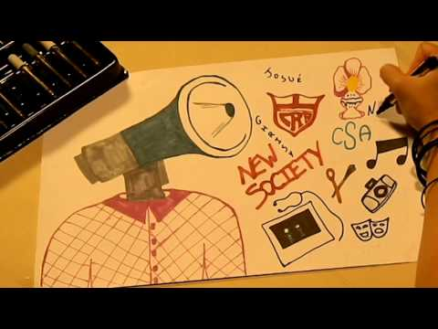Graduação em Publicidade e Propaganda de YouTube · Duração:  1 minutos 18 segundos