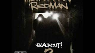 Download Method Man & Redman - A Lil' Bit MP3 song and Music Video