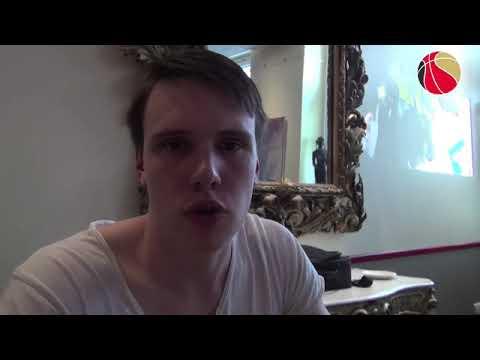 Videobotschaft vom 3. Jahrgang...