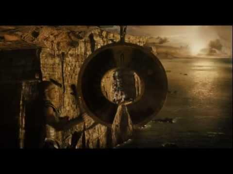Epic Cinematic ActionAdventure Music  Immortal