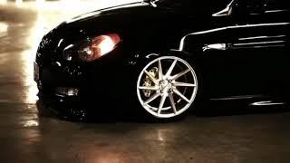 Hyundai accent era 34 BJ 5992 #Modifiye #Aşk