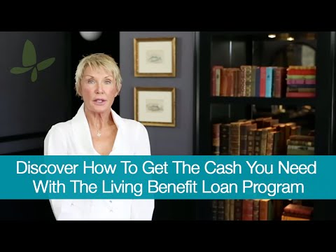 Can You Borrow Against Your Life Insurance Policy   Life ...