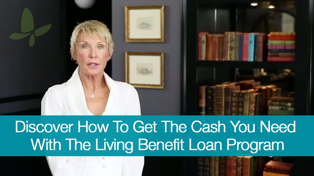 Can You Borrow Money From Your Life Insurance