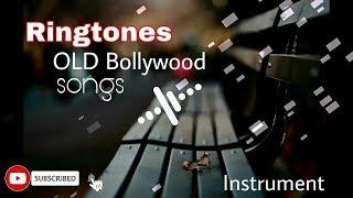 Bollywood old song Ringtones || Hindi songs Ringtones Download Link👇
