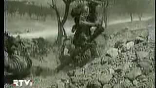 «ВЛАСТЬ»   УБИЙСТВО Р.ЯМАДАЕВА   Е.Киселёв №1